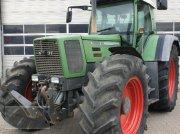 Traktor des Typs Fendt 824 Favorit, Gebrauchtmaschine in Kleinlangheim - Atzhausen