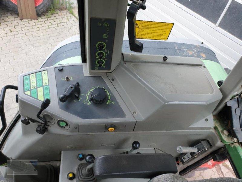 Traktor des Typs Fendt 824 Favorit, Gebrauchtmaschine in Kleinlangheim - Atzhausen (Bild 3)