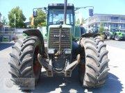 Fendt 824 Favorit Тракторы