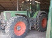 Traktor типа Fendt 824 Favorit, Gebrauchtmaschine в Crombach/St.Vith