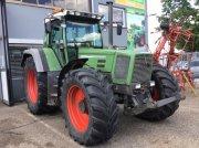 Traktor des Typs Fendt 824 Favorit, Gebrauchtmaschine in Bühl