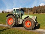 Traktor des Typs Fendt 824 Favorit, Gebrauchtmaschine in Erl