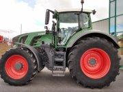 Traktor des Typs Fendt 824 PROFI+, Gebrauchtmaschine in CALMONT