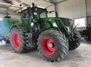 Traktor des Typs Fendt 824 S4 Vario Profi Plus, Gebrauchtmaschine in Hofheim