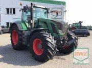 Traktor типа Fendt 824 Vario Profi, Gebrauchtmaschine в Kruft