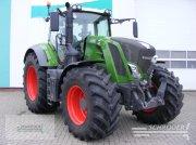 Traktor des Typs Fendt 824 Vario S4 Profi Plus, Gebrauchtmaschine in Wittmund - Funnix