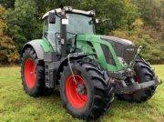 Fendt 824 VARIO SCR PROFI PLUS Traktor