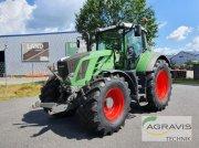 Traktor типа Fendt 824 VARIO SCR PROFI PLUS, Gebrauchtmaschine в Meppen-Versen