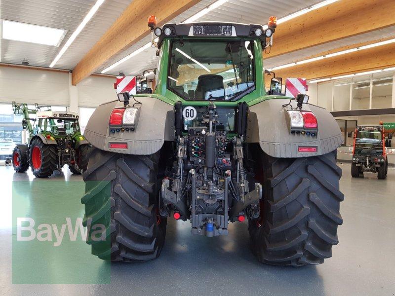 Traktor des Typs Fendt 824 Vario SCR Profi Plus, Gebrauchtmaschine in Bamberg (Bild 4)