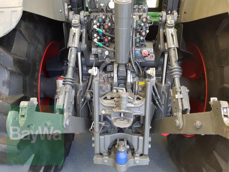 Traktor des Typs Fendt 824 Vario SCR Profi Plus, Gebrauchtmaschine in Bamberg (Bild 5)