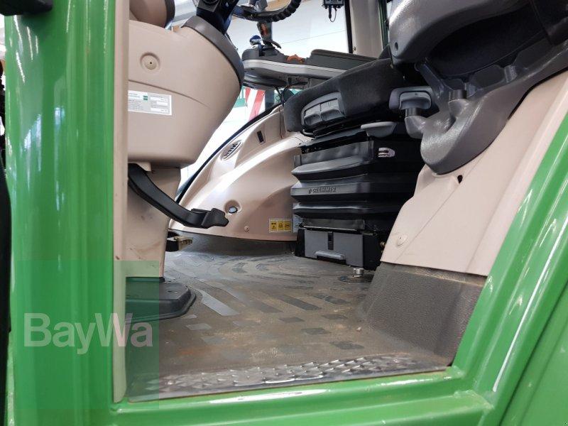 Traktor des Typs Fendt 824 Vario SCR Profi Plus, Gebrauchtmaschine in Bamberg (Bild 8)
