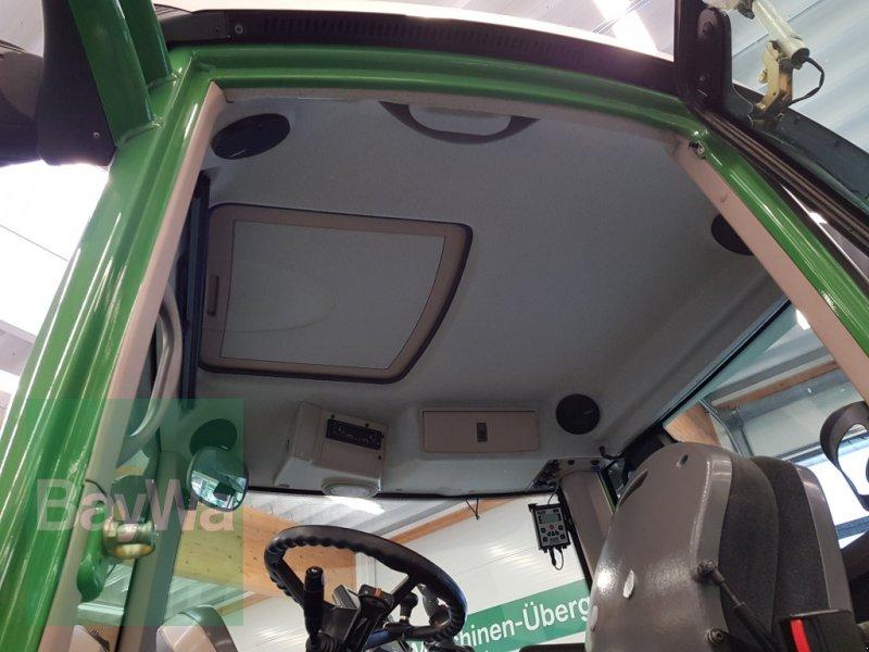 Traktor des Typs Fendt 824 Vario SCR Profi Plus, Gebrauchtmaschine in Bamberg (Bild 10)