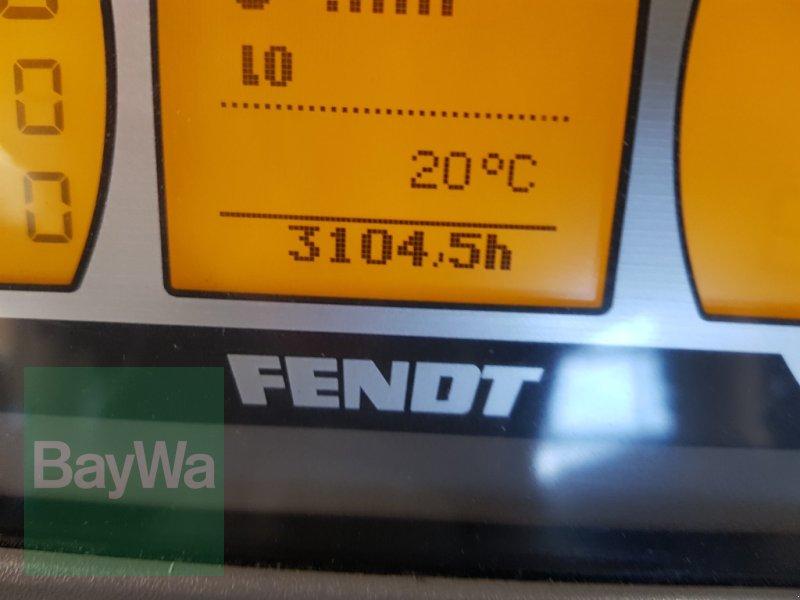 Traktor des Typs Fendt 824 Vario SCR Profi Plus, Gebrauchtmaschine in Bamberg (Bild 11)