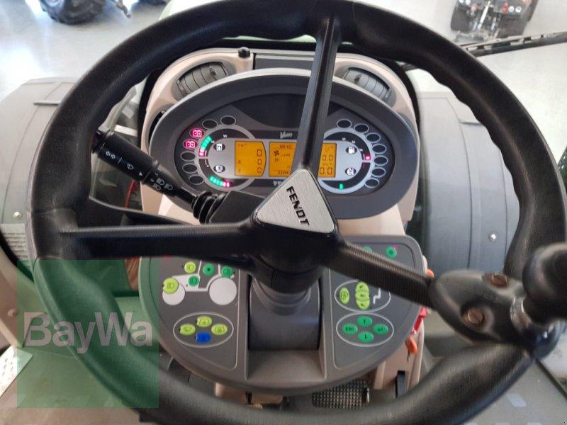 Traktor des Typs Fendt 824 Vario SCR Profi Plus, Gebrauchtmaschine in Bamberg (Bild 17)