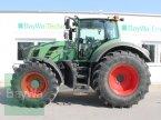 Traktor του τύπου Fendt 824 Vario SCR Profi σε Straubing