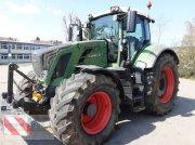 Traktor des Typs Fendt 824 Vario SCR, Gebrauchtmaschine in Calw