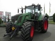 Fendt 824 Vario SCR Traktor