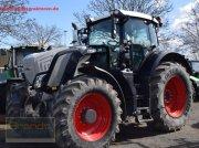 Traktor des Typs Fendt 824 Vario, Gebrauchtmaschine in Bremen