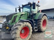 Traktor типа Fendt 824 Vario, Gebrauchtmaschine в Schwalmtal-Waldniel