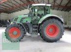 Traktor des Typs Fendt 826 Profi S4 σε Biberach a.d. Riss