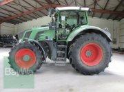 Fendt 826 Profi S4 Traktor