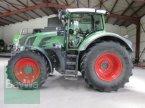 Traktor des Typs Fendt 826 S4 Profi σε Biberach a.d. Riss