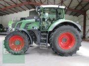 Fendt 826 S4 Profi Traktor