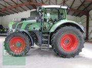 Traktor des Typs Fendt 826 S4 Profi, Gebrauchtmaschine in Erbach