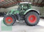 Traktor des Typs Fendt 826 S4 Profi in Erbach