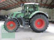 Traktor du type Fendt 826 S4 Profi, Gebrauchtmaschine en Erbach
