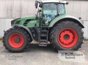 Traktor des Typs Fendt 826 SCR Profi Plus, Gebrauchtmaschine in Hofgeismar