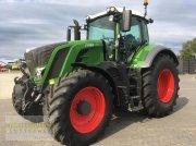 Traktor du type Fendt 826 Vario Profi Plus, Gebrauchtmaschine en Gülzow-Prüzen OT Müh