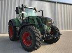 Traktor des Typs Fendt 826 Vario Profi in Emsbüren