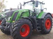 Traktor del tipo Fendt 826 Vario Profi, Neumaschine en Delitzsch