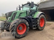 Traktor типа Fendt 826 Vario ProfiPlus, Gebrauchtmaschine в Quitzow