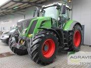 Traktor des Typs Fendt 826 VARIO S4 PROFI PLUS, Gebrauchtmaschine in Hörstel