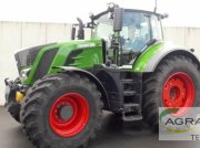 Traktor des Typs Fendt 826 VARIO S4 PROFI PLUS, Gebrauchtmaschine in Melle