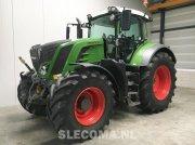 Traktor типа Fendt 826 VARIO S4, Gebrauchtmaschine в BOEKEL