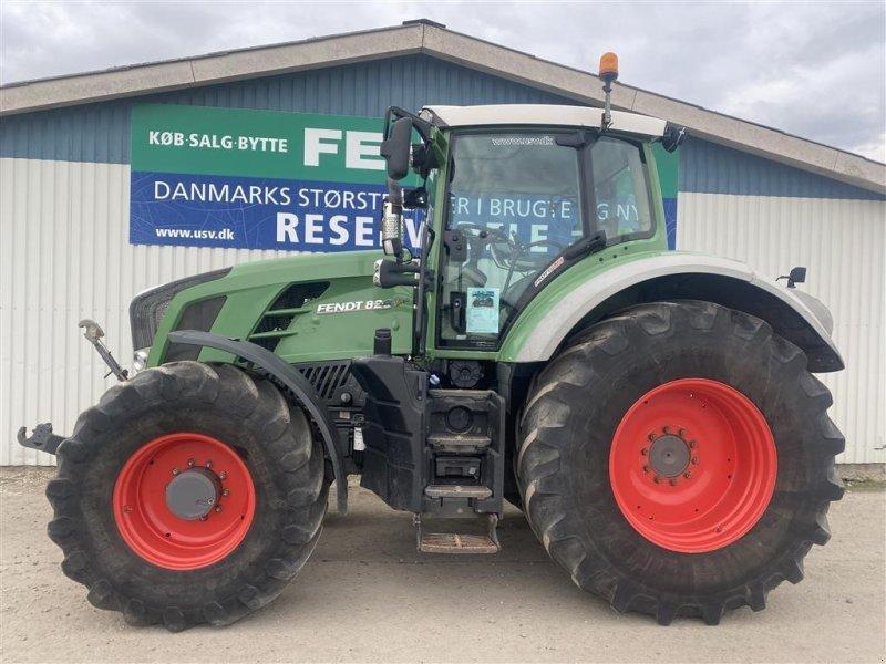 Traktor tip Fendt 826 Vario SCR Profi Plus, Gebrauchtmaschine in Rødekro (Poză 1)