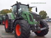 Traktor des Typs Fendt 826 Vario SCR Profi Plus, Gebrauchtmaschine in Bremen