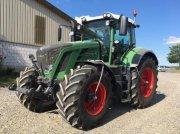 Traktor типа Fendt 826 VARIO SCR PROFI PLUS, Gebrauchtmaschine в Brakel