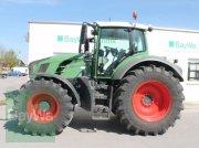 Traktor du type Fendt 826 VARIO SCR PROFI PLUS, Gebrauchtmaschine en Straubing