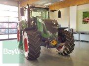 Traktor typu Fendt 826 Vario SCR Profi Plus, Gebrauchtmaschine v Bamberg