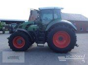 Traktor des Typs Fendt 826 Vario SCR Profi Plus, Gebrauchtmaschine in Völkersen