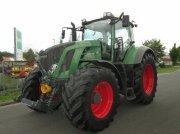 Traktor des Typs Fendt 826 Vario SCR Profi, Gebrauchtmaschine in Wülfershausen