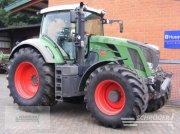 Traktor des Typs Fendt 826 Vario SCR Profi, Gebrauchtmaschine in Wittmund - Funnix