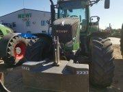 Fendt 826 Vario SCR Tractor