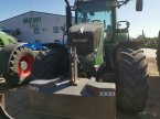 Traktor tip Fendt 826 Vario SCR in Orţişoara