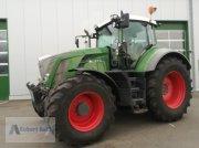 Fendt 826 Vario Traktor