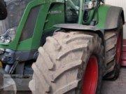 Traktor типа Fendt 826 Vario, Gebrauchtmaschine в Schwalmtal-Waldniel